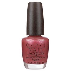 OPI And This Little Piggy 15ml
