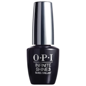 OPI Infinite Shine Gloss - Top Coat 15ml