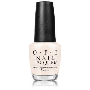 OPI It's In The Cloud 15ml