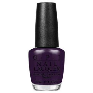 OPI Nordic Viking In A Vinter Vonderland 15ml