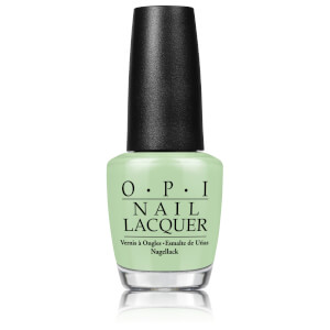 OPI This Cost Me A Mint 15ml