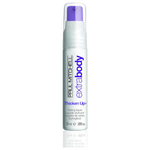 Paul Mitchell Extra Body Thicken Up Styling Liquid 25ml