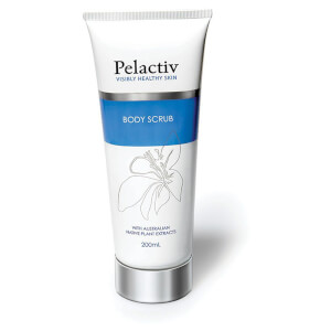 Pelactiv Body Scrub 200ml