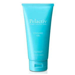 Pelactiv Cooling Gel