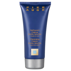 Pier Auge Ental Savon Cleansing Cream 100ml