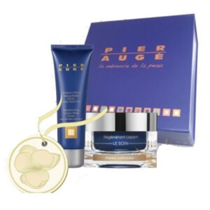 Pier Auge Hydration Le Sion Anti Stress Duo Pack