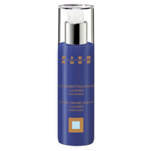 Pier Auge Leapsal Gentle Cleansing Milk 200ml