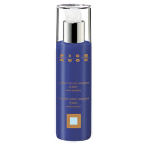 Pier Auge Leapsal Gentle Toning Lotion