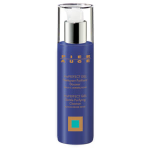 Pier Auge myPerfect Gel Gentle Purifying Cleanser 200ml