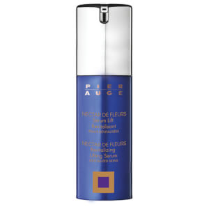 Pier Auge M2A Nectar De Fleurs Revitalising Lifting Serum 30ml
