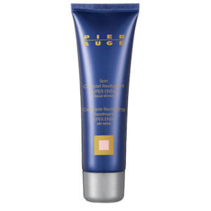 Pier Auge Revitaling Treatment Super Ental 40ml