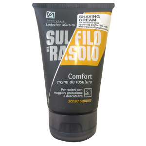Proraso Sfdr Shaving Cream 150ml