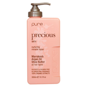 Pure Precious Bath 300ml