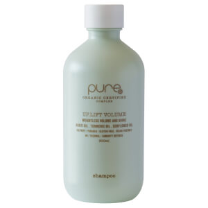 Pure Up-Lift Shampoo 300ml