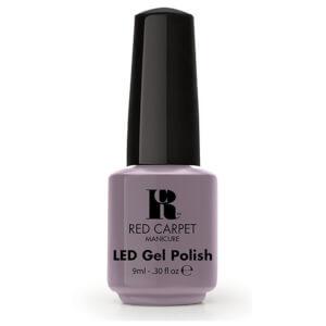 Red Carpet Manicure Gel Polish - #116 Simply Stunning 9ml