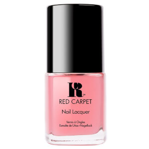 Red Carpet Manicure Nail Lacquer - #20807 Nervous With Anticipation 15ml