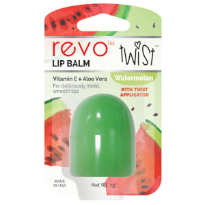 revo Lip Balm - Watermelon 7g