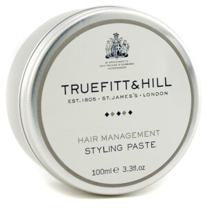 Truefitt & Hill Styling Paste 100ml