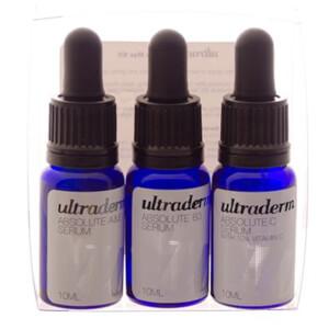 Ultraderm Vita Max Kit