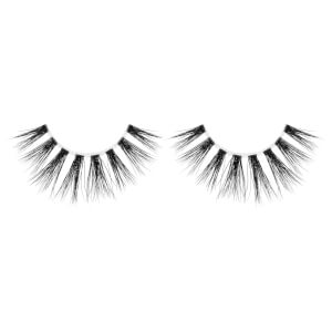 Velour Lashes 100% Mink Hair - Bare Naked