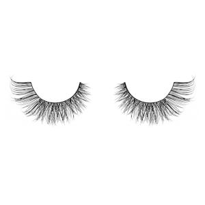 Velour Lashes 100% Mink Hair - T Dot Oooh!