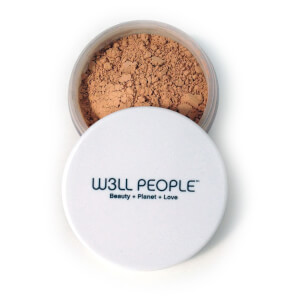 W3LL PEOPLE Hedonist Mineral Bronzer #51 Light 6g