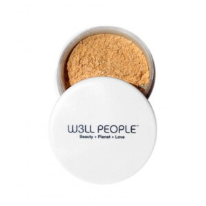 W3LL PEOPLE Luminist Mineral Glow #54 Gold Glow 6g