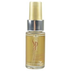 Wella Professionals Care SP Luxe Oil Reconstructive Elixir 30ml