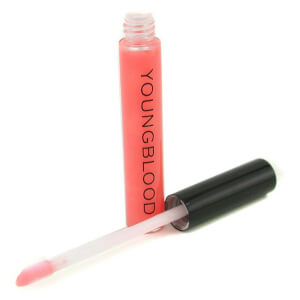 Youngblood Lipgloss 4.5g - Coy