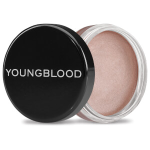Youngblood Luminous Creme Blush Champagne Life 6gm