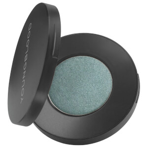 Youngblood Pressed Individual Eye Shadow 2g - Jewel