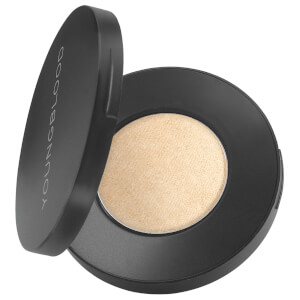Youngblood Pressed Individual Eye Shadow 2g - Ora