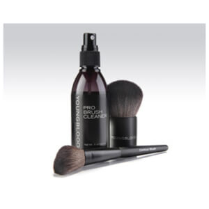Youngblood Pro-Brush Cleaner