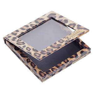 Z palette Small Z palette - Leopard