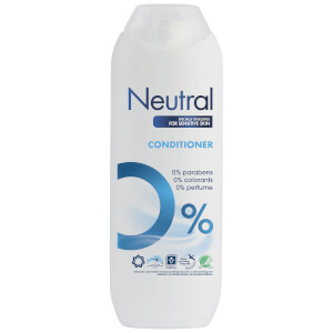 Neutral 0% Conditioner 250ml