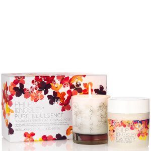 Philip Kingsley Pure Indulgence Gift (Free Gift) (Worth $53)