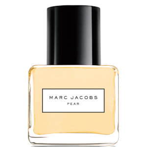 Marc Jacobs Splash Pear Eau de Toilette 100ml