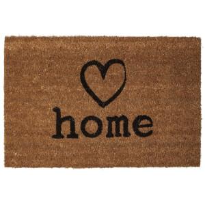 Paillasson Home - Charm Doormat