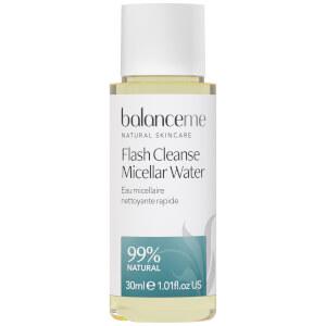 Balance Me Micellar Water 30ml (Free Gift)