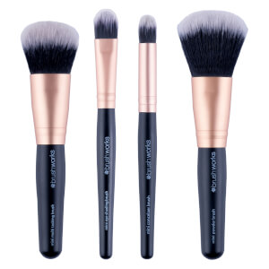 brushworks Mini Brush Set