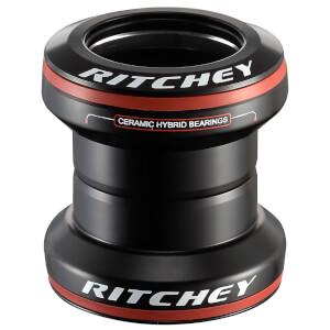 Ritchey Superlogic 1 1/8
