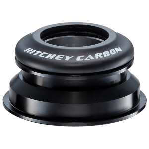 Ritchey WCS Carbon Pressfit Tapered Headset