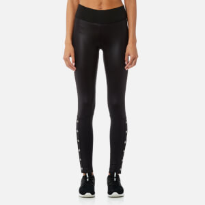 Koral Women's TKO Leggings - Tapshoe