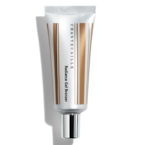 Chantecaille Radiance Gel Bronzer 20ml