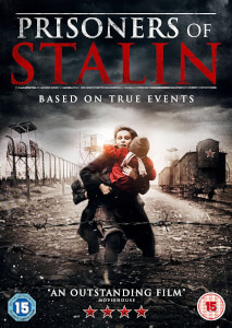 Prisoners of Stalin