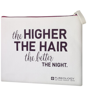 Pureology Mini Show Bag (Free Gift)