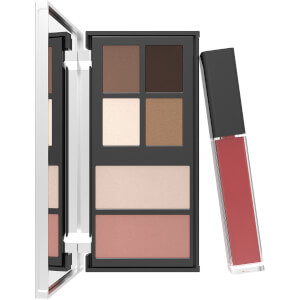 Paula's Choice Gorgeous on the Go Makeup Collection (Free Gift)