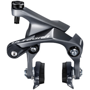 Shimano Ultegra R8010 Direct Mount Front Brake
