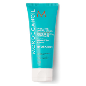 Moroccanoil Hydrating Styling Cream 75ml (Beauty Box)