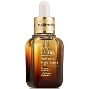 Estée Lauder Advanced Night Repair Recovery Mask-In-Oil 30ml
